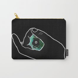 iLAX Carry-All Pouch