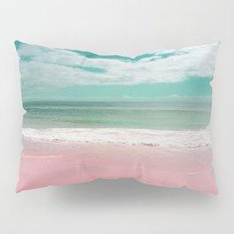 Kirra's Pastel Dream Pillow Sham