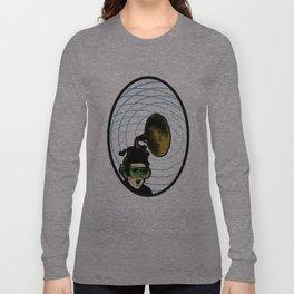 Phonokid Long Sleeve T-shirt