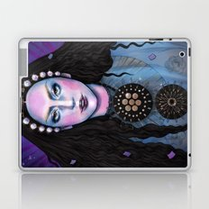 Galliano Applause Laptop & iPad Skin