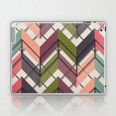 Fill & Stroke V Laptop & iPad Skin