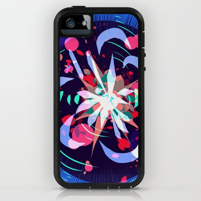 Priceless. iPhone Case