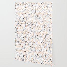 ALL IN PATTERN 53 Wallpaper
