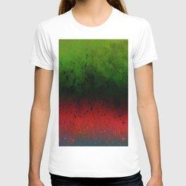 Drippy Tears T-shirt