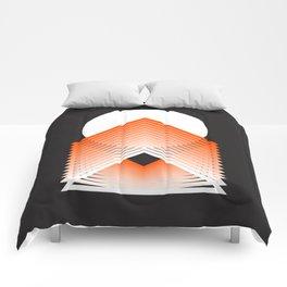 Supra Moon Comforters