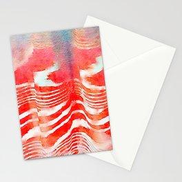 Tracy Porter / Poetic Wanderlust: Dazzle 'em, Darlin' (print) Stationery Cards