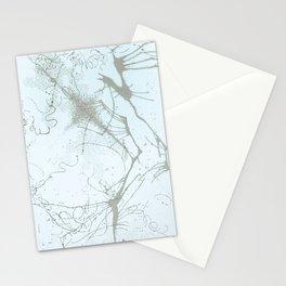 Memoir #11 Stationery Cards