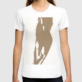 Golden Jasmin 2 T-shirt
