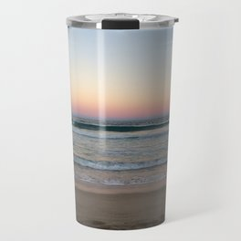 BONDI I Travel Mug