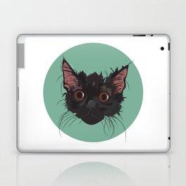 Sasha Laptop & iPad Skin