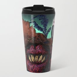 Sett A Drift Travel Mug
