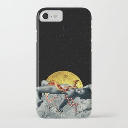 Sweet Temptation iphone 11 case
