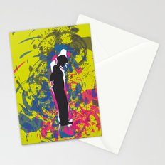 Frankie Stationery Cards