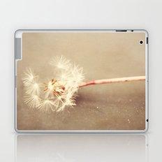 I wish, I wish Laptop & iPad Skin