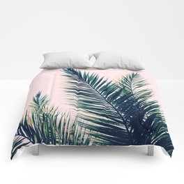 Winds of Change #4 Comforters