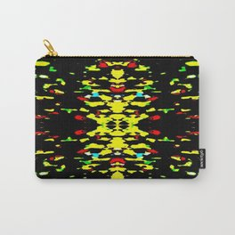 Highlights Carry-All Pouch