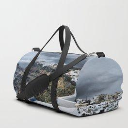 Santorini 16 Duffle Bag