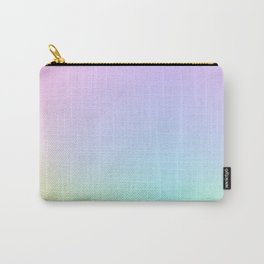 LUSH / Plain Soft Mood Color Blends / iPhone Case Carry-All Pouch