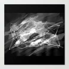 Abstract 56031128 Canvas Print