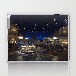 Bahamas Cruise Series 72 Laptop & iPad Skin