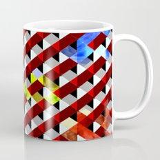 PSYCHO Mug
