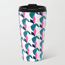 The Shark Travel Mug