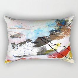 Day 96 Rectangular Pillow