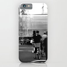 Japan Christmas 2012 #3 iPhone 6s Slim Case