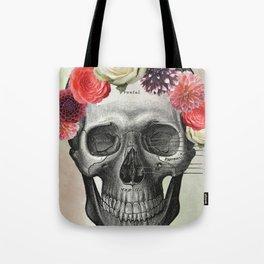 Sempiternal Tote Bag