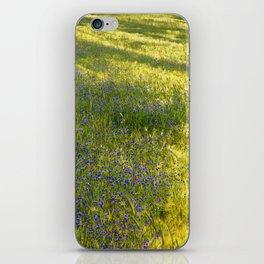Unique iPhone Skin