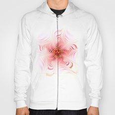 fractal design -58- Hoody
