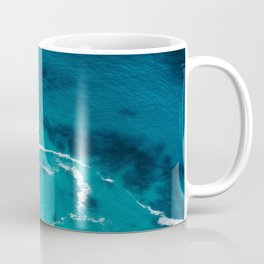 Cape Point, South Africa #society6 #decor #buyart Coffee Mug