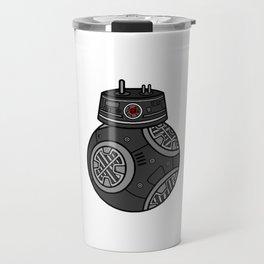 bb9e Travel Mug
