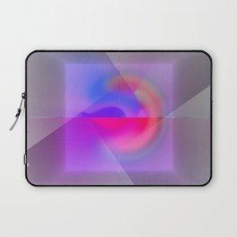 Color Genesis Laptop Sleeve
