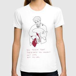 Ekki múkk T-shirt