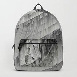 Facade Backpack