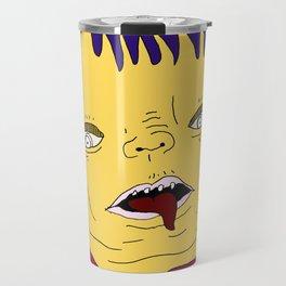 Ba by Travel Mug