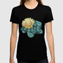 Living Stone T-shirt