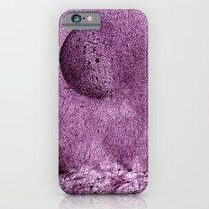 die Planeten Slim Case iPhone 6s