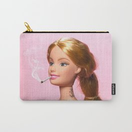 Doll Grown Up Carry-All Pouch