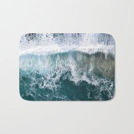 Oceanscape Bath Mat