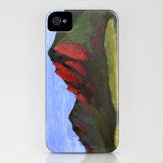 Flatirons iPhone (4, 4s) Slim Case