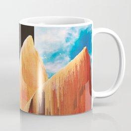 False Hope Coffee Mug