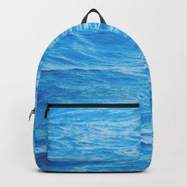 Water #1 Backpack