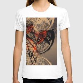 22718 T-shirt