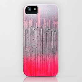 TOUCH ME 2013 iPhone Case