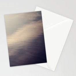 At the Water's Edge Stationery Cards