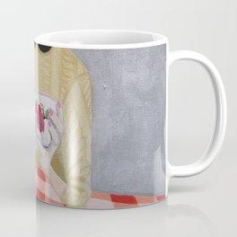 * SO LONELY * Coffee Mug