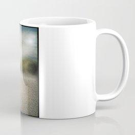 Ewe beauty! Coffee Mug