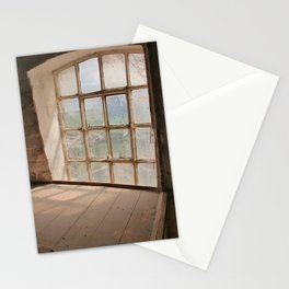 A Millers View Stationery Cards